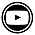 B&W YouTube icon.png