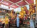 Bái Điện chùa Vĩnh Nghiêm.JPG