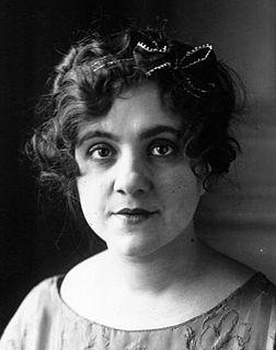Béatrix Dussane French actress