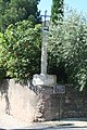 Bélarga croix 1.jpg