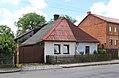 Bílsko (OL), house No 41.jpg