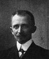 Bösmüller Wenzel.png