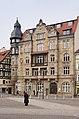 Bürgerbüro Eisenach Thüringen Deutschland.jpg