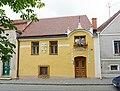 Bürgerhaus 29577 in A-2095 Drosendorf-Zissersdorf.jpg