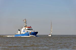 Bürgermeister Brauer (ship, 1992) 2012-05-by-RaBoe 05.jpg