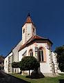 Bürgerspitalskirche hl. Martin in Zwettl.jpg