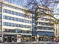 Büro- und Geschäftshaus Ludwigstraße 6 - Erweiterungsbau und Ludwigstraße 2-8669.jpg