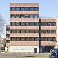 Bürogebäude Blaubach 32, Köln-3467.jpg