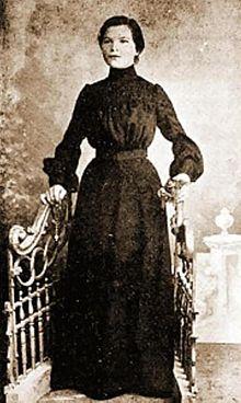 Aniela Rhodes