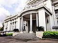 Bảo tàng Thành phố Hồ Chí Minh 1.jpg