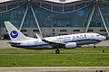 B-5280 - Xiamen Airlines - Boeing 737-75C(WL) - CKG (9691773122).jpg