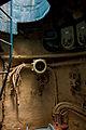 B-80 submarine (8).jpg