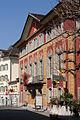 B-Altdorf-Tellspielhaus.jpg