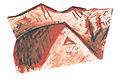 B.N.,1985, mešana tehnika, 61,5 x 100 cm.jpg