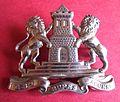 BADGE - Scotland - Dunfermline City Police pre 1930 (7933063044).jpg