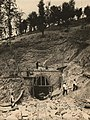 BASA-157K-1-852-3-Septemvri-Dobrinishte narrow gauge line, Tunnel 15, 1929.JPG