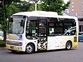 BDG-HX6JHAE Nagaiunyu MyBus.jpg