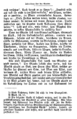BKV Erste Ausgabe Band 38 031.png