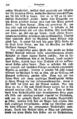 BKV Erste Ausgabe Band 38 186.png