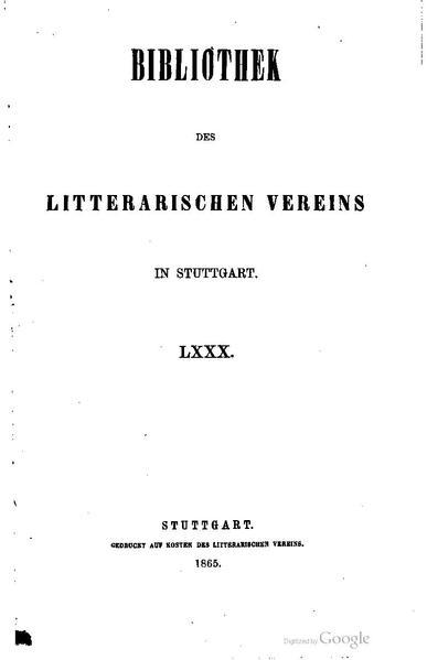 File:BLV 080 Jakob Ayrer Ayrers Dramen 5.pdf