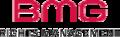 BMG RM Logo.png
