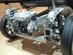 Yamaha Wrx Review Mcn