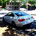BMW 325i (4).jpg