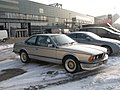 BMW 635 CSi E24 (12241168386).jpg