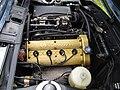 BMW M10 Schnitzer 16 Ventiler im BMW 2002.jpg
