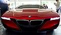 BMW M1 concept - Flickr - andrewbasterfield (1).jpg