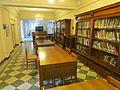 BNCL - Centro de Patrimonio Inmaterial, Indígena y Rural (Vista General Archivo de Literatura Oral) - Imagen 03.JPG