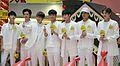 BTOB 2015.09.06 香港APM商場活動.jpg
