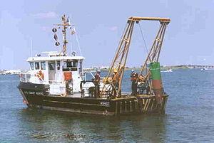 Aids to Navigation Boat - BUSL-49.jpg