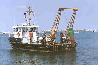 Aids to Navigation Boat - BUSL-49.jpg