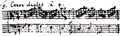 BWV 1087 Canon5.png