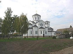 Bački Jarak Orthodox church.jpg
