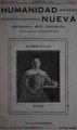 BaANH50619 Humanidad Nueva (Año VI - Num. 10. Octubre de 1914. Tomo VII).pdf
