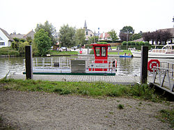 Baarle - Baarleveer 1.jpg