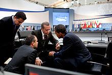 Babacan Erdogan Obama.jpg