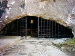 Bacho-kiro-cave-entrance-mincov.jpg