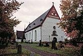 Fil:Backens kyrka Umeå.jpg
