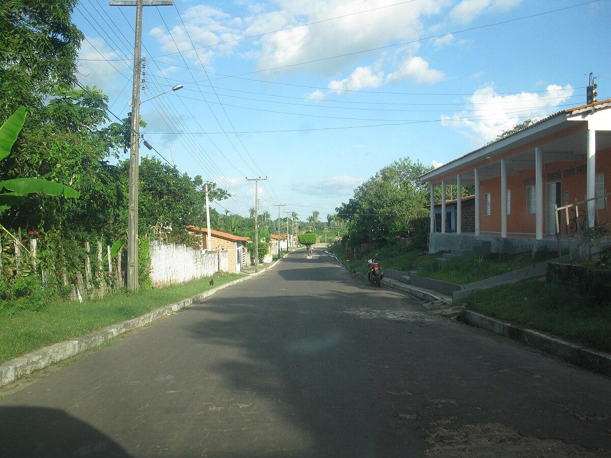 Bacurituba Maranhão fonte: upload.wikimedia.org