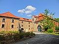 Bad Gandersheim, Germany - panoramio (16).jpg