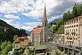 Bad Gastein - kath. Pfarrkirche (2).JPG