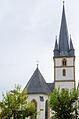 Bad Staffelstein, Kirchgasse, St. Kilian-003.jpg