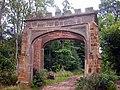 Badby Woods - geograph.org.uk - 933587.jpg