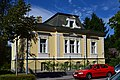 Baden - Villa Helenenstraße 20.jpg