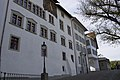Baden bei Zürich - panoramio - Patrick Nouhailler's… (73).jpg