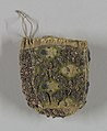 Bag (England), early 17th century (CH 18475035).jpg