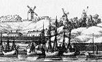 Bagarkvarnen Hårdh 1836.jpg
